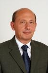 J.Becher