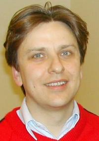 J.Taucher