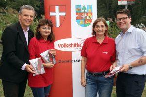 Welttag des Kindes 2017 (c) Martin Votava, BIT