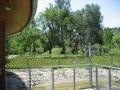 Nationalpark011